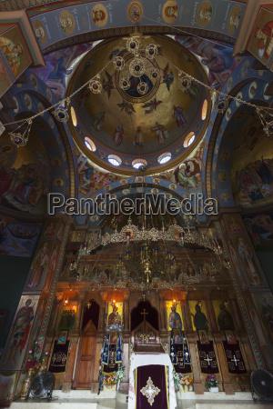 jazda podrozowanie architektonicznie religia religijne kosciol