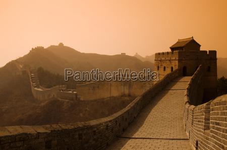 wieza jazda podrozowanie architektonicznie historyczny kolor