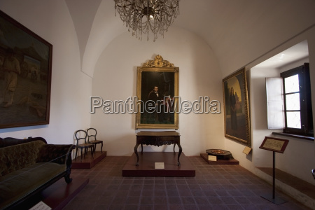 religia sztuka barok argentyna styl budowy