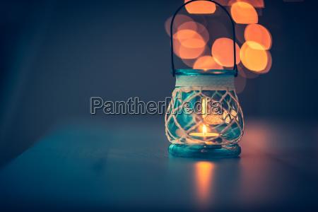 winobranie latarnia swietlowka lichtquelle latarka zarowka