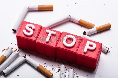 nie tyton przystanek posiada pauza zatrzymac