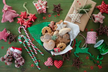 weihnachtszeit weihnachten wigilia boze narodzenie choinkowe