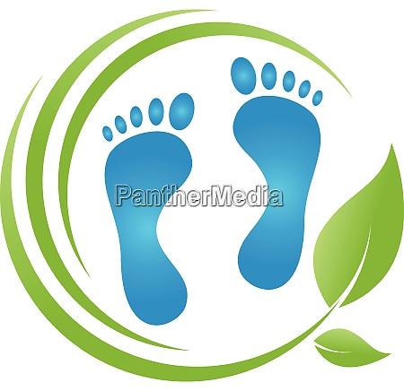 stopy pielegnacja stop wellness masaz fizjoterapia