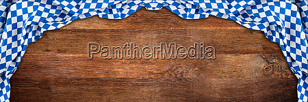 bavaria wooden rustic wood wide panorama