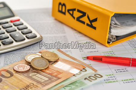 euro z kalkulatorem i zestawien kont