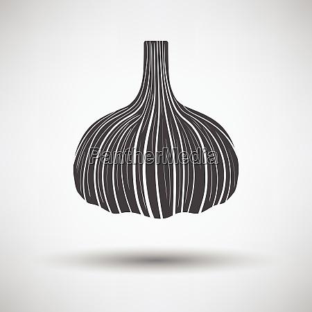 garlic icon garlic icon