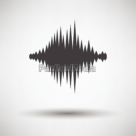 music equalizer icon music equalizer icon