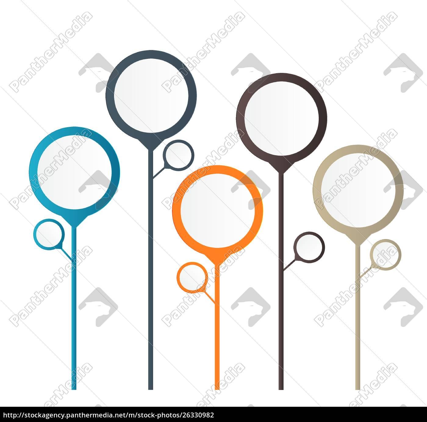 infografiki, design, elements, dla, twojej, firmy - 26330982