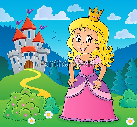 princess topic image 1