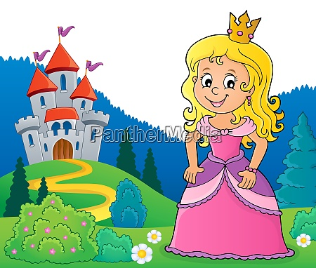 princess topic image 2