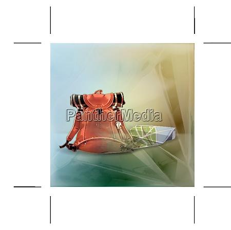 Nr. zdjęcia 26621457