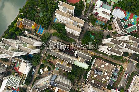 tuen mun hong kong 09 september