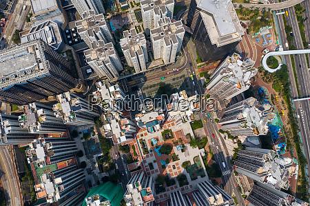 tai koo hong kong 19 march