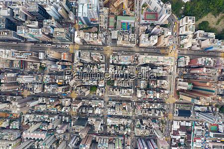 yau ma tei hong kong 09