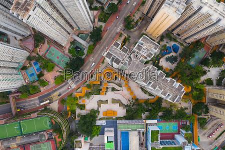 wong tai sin hong kong 17
