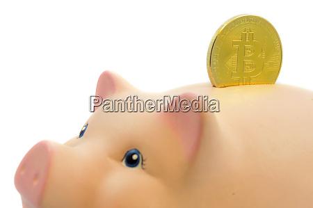 depozyt bankowy bitcoin