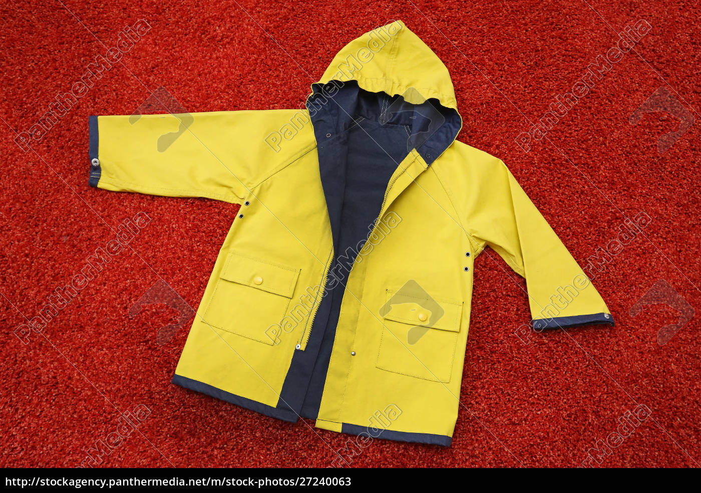 płaszcz - 27240063