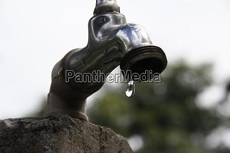 drought in northeastern brazil