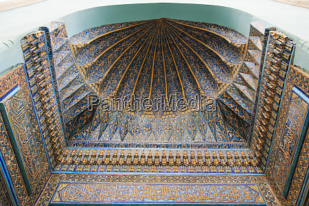 turkey, , marmara, , bursa, , green, mosque, and - 27678587