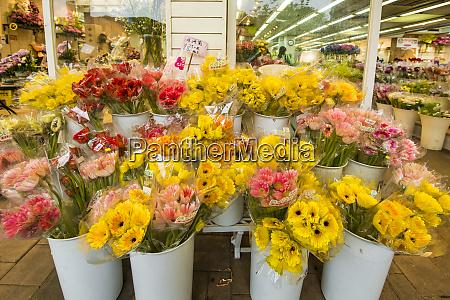 flower market on flower market road