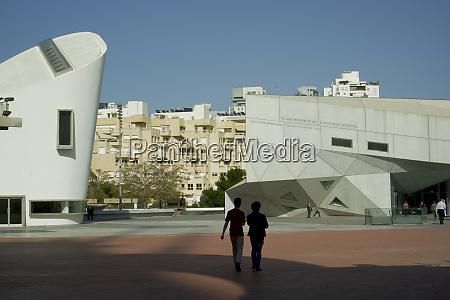israel tama tel aviv museum of