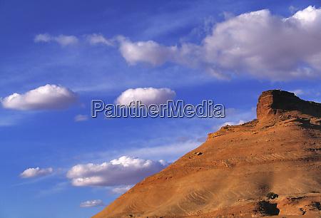 usa utah monument valley a sandstone