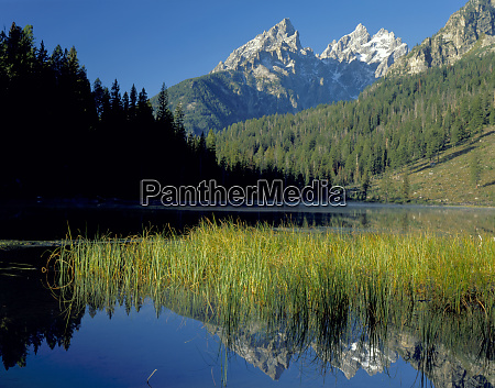 grand teton national park national park