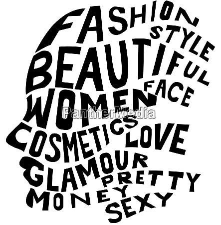 women, life, concept - 28007416