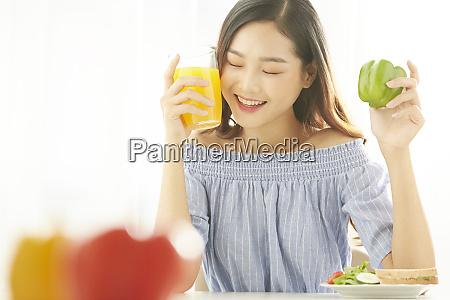 zdrowy styl zycia
