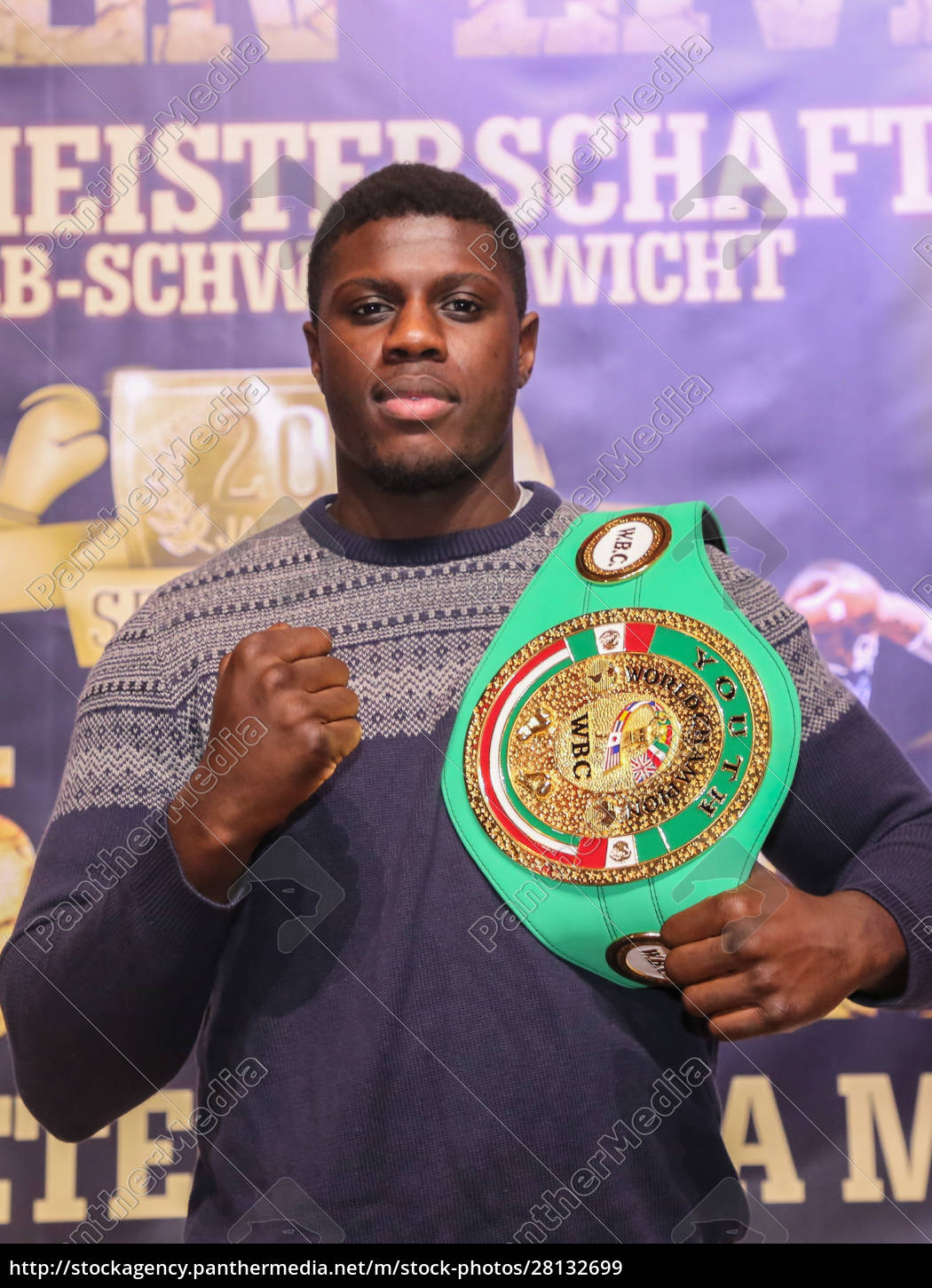 wbc, junior, world, heavyweight, champion, peter - 28132699