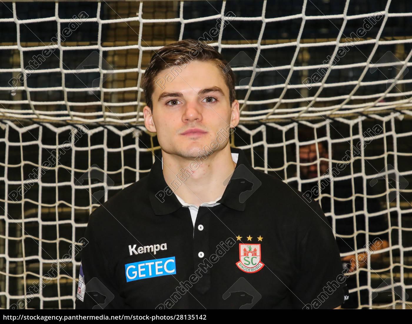 dutch, handball, player, kay, kirsten, evert - 28135142