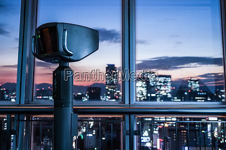 obserwatorium, nagoi, tv, tower - 28428624