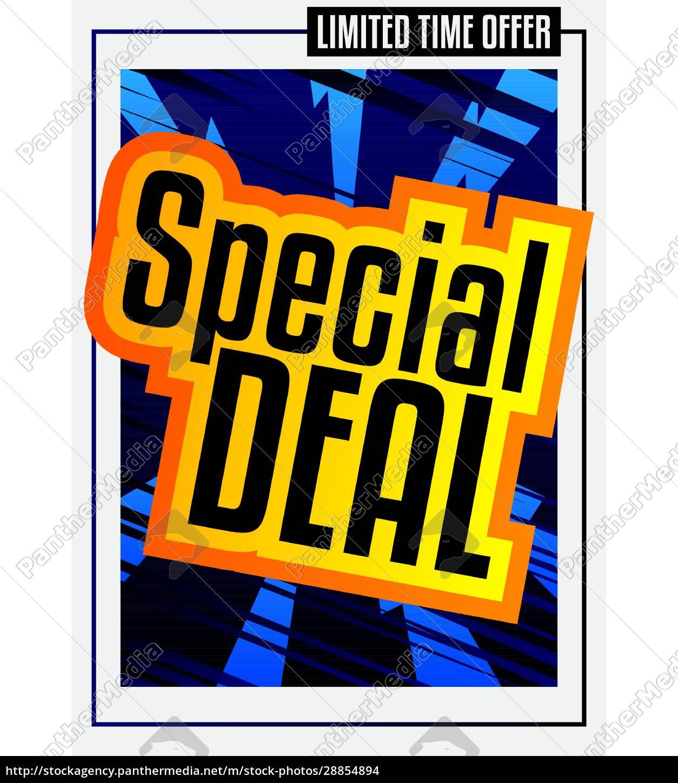 comic, book, moda, sprzedaży, social, media - 28854894