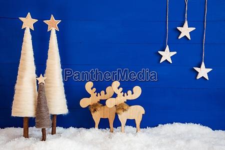 boze narodzenie choinka drzewo swieto snieg