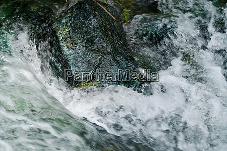 (water, splash), or, water, or, (water - 28887997