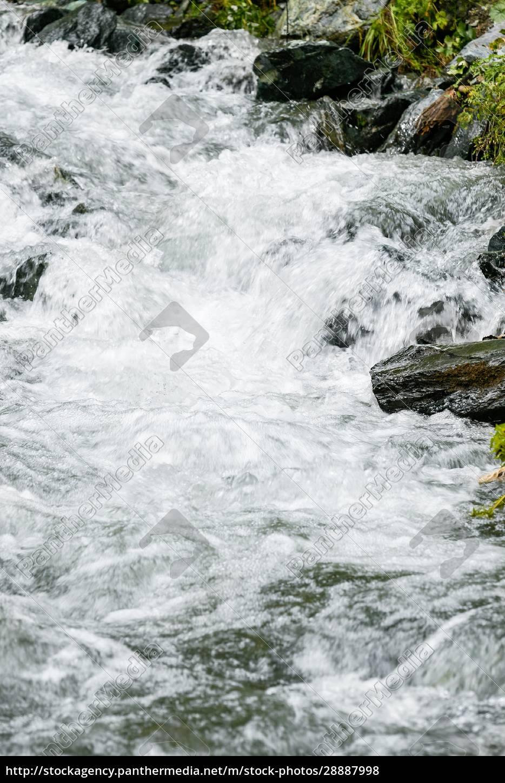 (water, splash), or, water, or, (water - 28887998