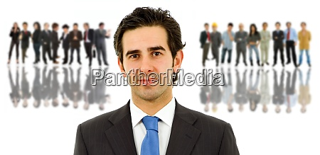 business, people, without, abstract - 28889322