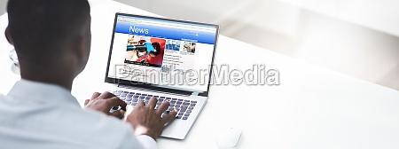 czytanie online elektroniczne news artykul