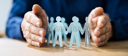 ubezpieczenia pracownikow biznesowych i ochrony