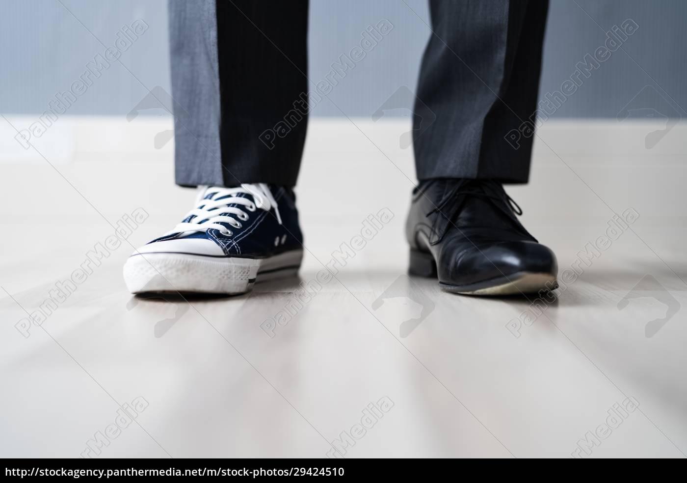 równowaga, między, życiem, zawodowym, a, prywatnym - 29424510