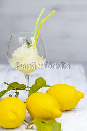 still, life, with, lemon, sorbet - 29619014