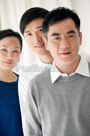 zdjecie rodzinne