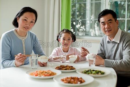 Życie, rodzinne - 29745411