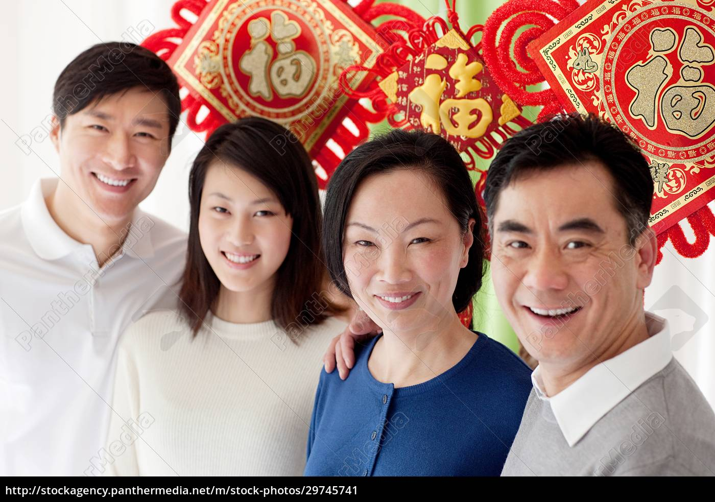 Życie, rodzinne - 29745741