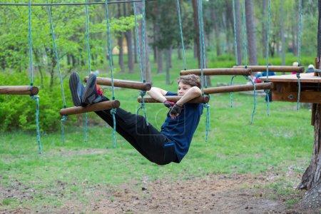 sportowe, Wolny czas, aktywność, zabawa, wyposa, Lato - B195056892