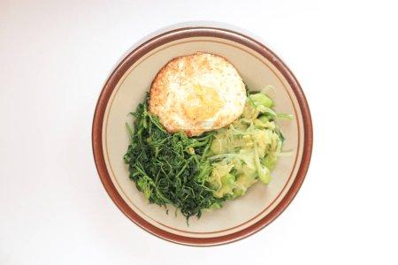 Kontekst, Delikatne, naturalne, żywność, Gastronomia, kuchnia - B326405764