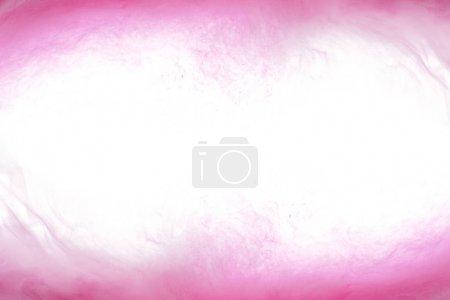 Nr. zdjęcia B177321166