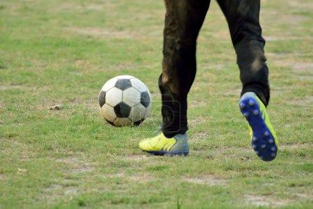 sportowe, konkurencja, hobby, poziomy, zbliżenie, fotografia - B126832022