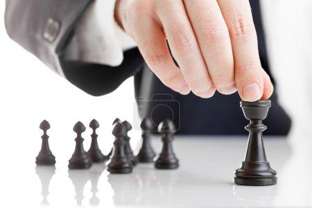 gem, zawodów, deseniem, przedsiębiorstwo, osoba, ludzie - B18719489
