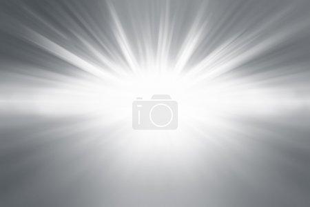 Nr. zdjęcia B18243261